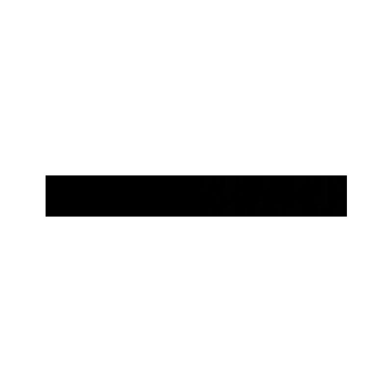 Rack Coach Logo