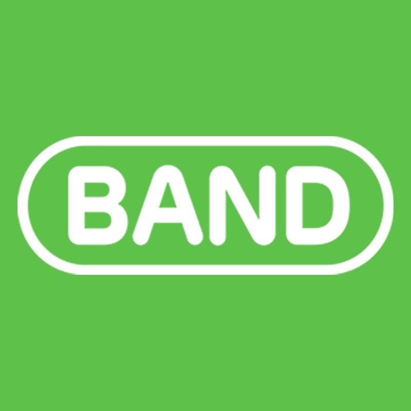 BAND800x800