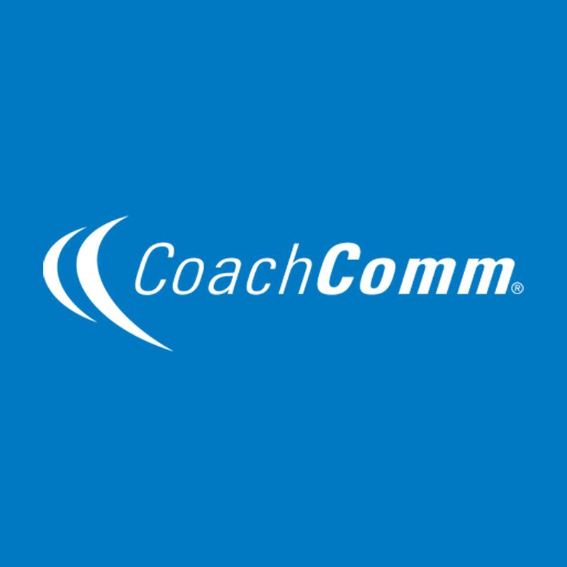 CoachComm800x800