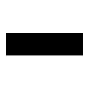 Coachcomm-Black-Logo_300x300