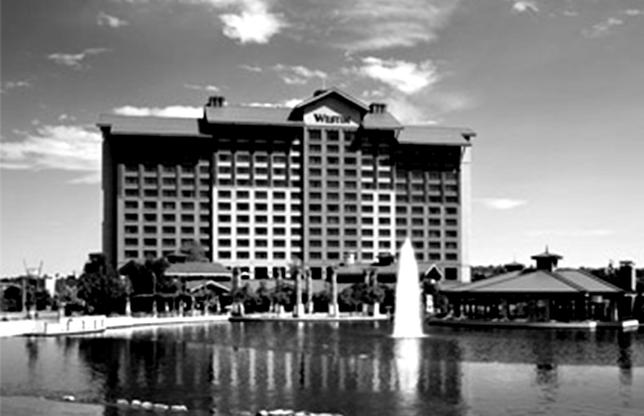 Denver-hotel-bw