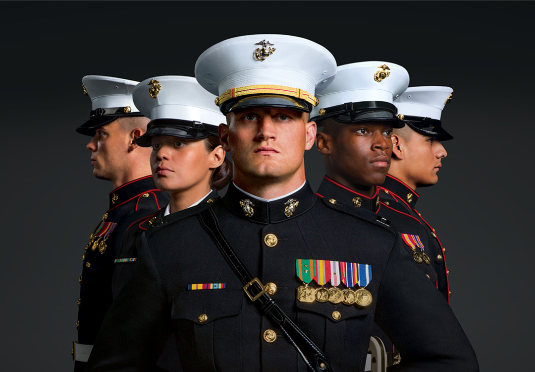 marines-headed_reduced
