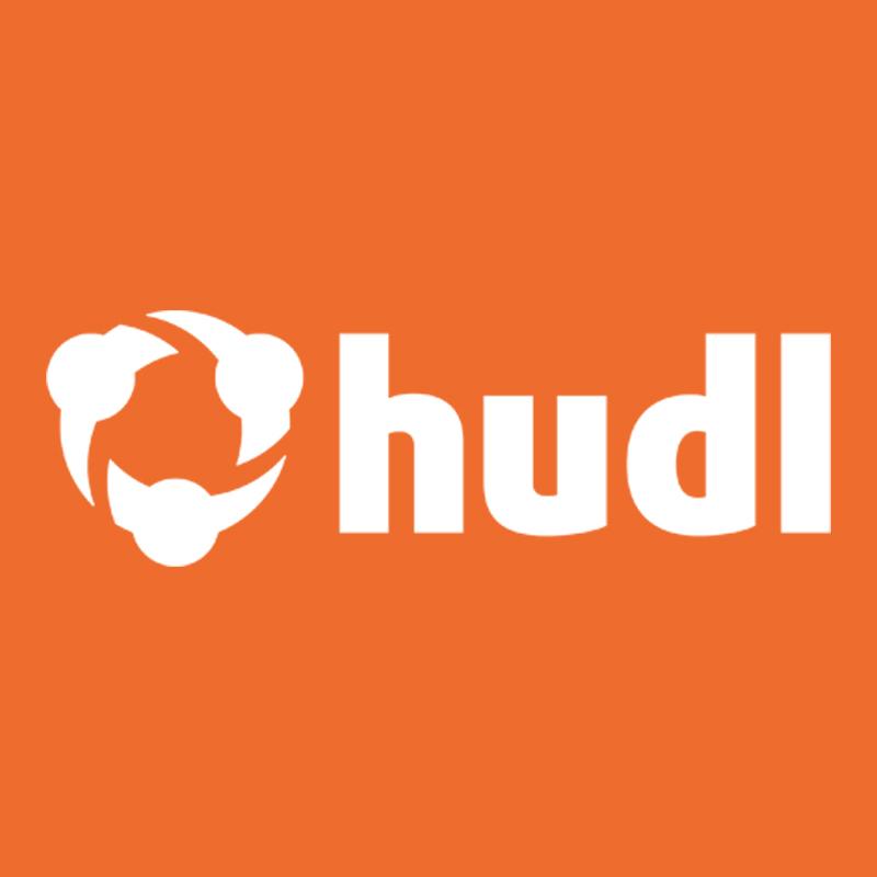 Hudl800x800