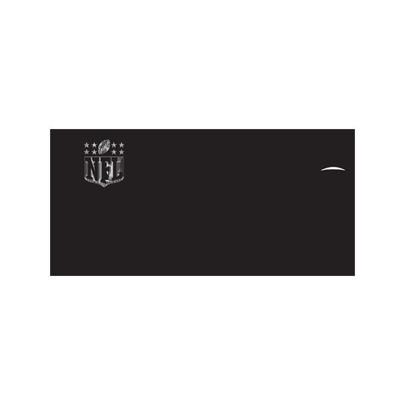 NFL Play Football for Partner Slider