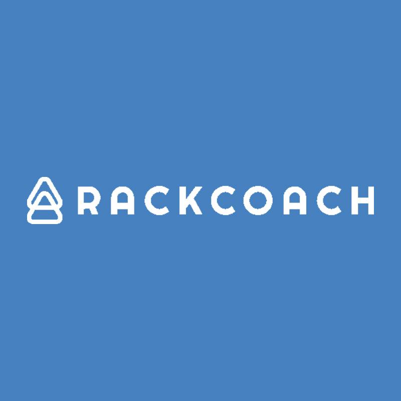 RackCoach800x800
