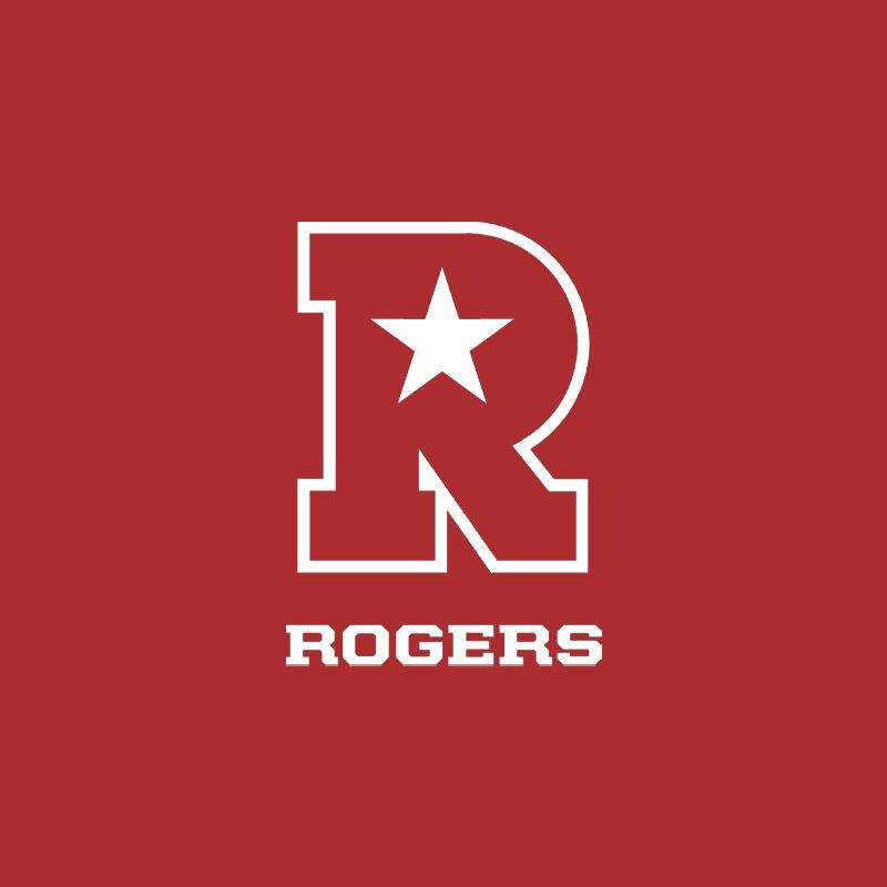 Rogers800x800