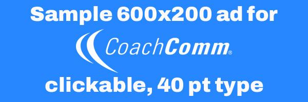 Sample banner 2 for EMT Test page