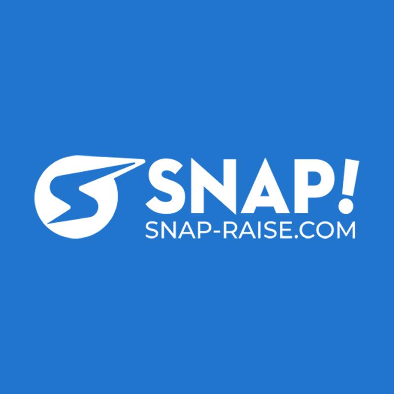 Snap Raise800x800