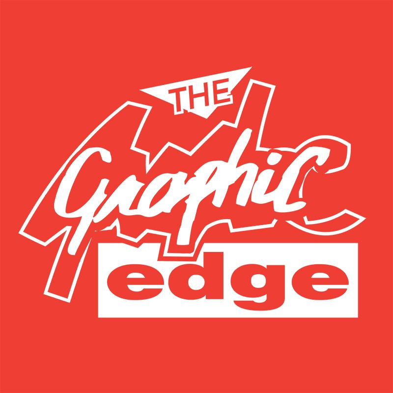 TGE Logo-White w background color800x800