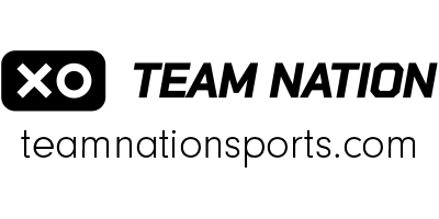 Team Nation with URL for Global Partner Module 400px