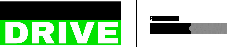 glazier-drive-logo-rack-sidebyside